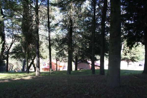 Foto de rancho en venta en kilometro 31 carretera fed mx-cuernavaca , colinas del ajusco, tlalpan, df / cdmx, 6206891 No. 18