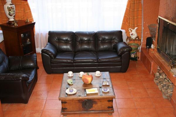 Foto de rancho en venta en kilometro 31 carretera fed mx-cuernavaca , colinas del ajusco, tlalpan, df / cdmx, 6206891 No. 23