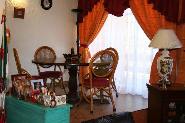 Foto de rancho en venta en kilometro 31 carretera fed mx-cuernavaca , colinas del ajusco, tlalpan, df / cdmx, 6206891 No. 25