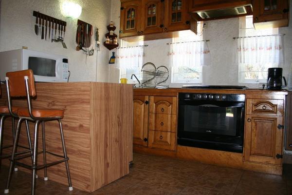 Foto de rancho en venta en kilometro 31 carretera fed mx-cuernavaca , colinas del ajusco, tlalpan, df / cdmx, 6206891 No. 27