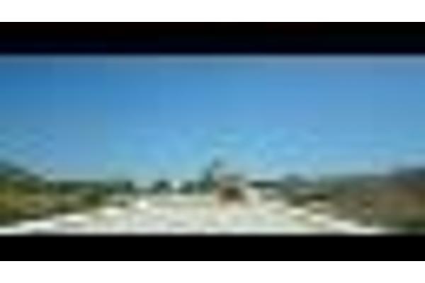 Foto de terreno habitacional en venta en kilometro 35.5 carretera el colorado, toliman 1001 bernal 0, bernal, ezequiel montes, querétaro, 2650992 No. 04
