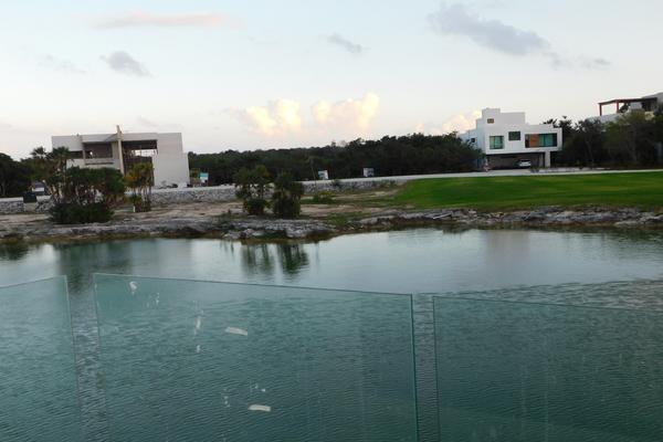 Foto de departamento en venta en kilometro 388 , cancún (internacional de cancún), benito juárez, quintana roo, 20171251 No. 13