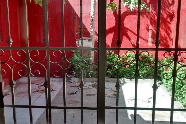 Foto de casa en venta en rio viejo kilometro 5.5 , rio viejo, centro, tabasco, 5339473 No. 03