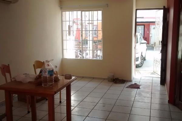 Foto de casa en venta en rio viejo kilometro 5.5 , rio viejo, centro, tabasco, 5339473 No. 05