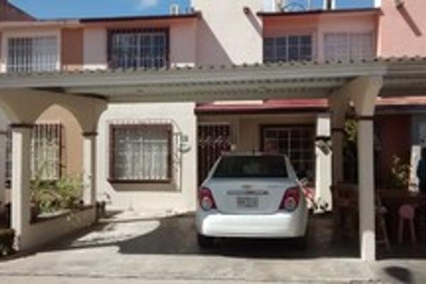 Foto de casa en venta en rio viejo kilometro 5.5 , rio viejo, centro, tabasco, 5339473 No. 07