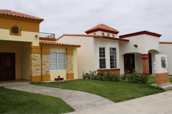 Casa en km 57 carretera libre tijuana 16 plaza del for Inmobiliaria 3 casas