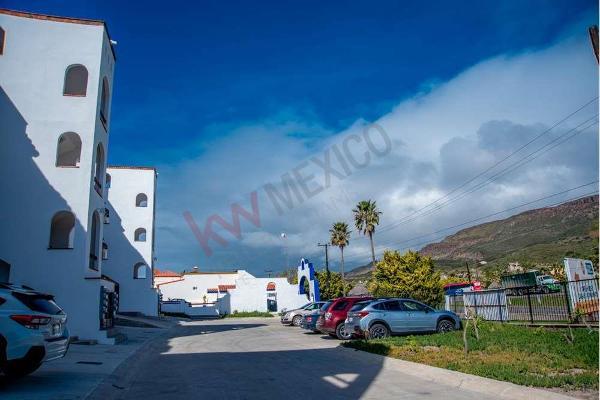 Foto de departamento en venta en kilometro 57.5 carretera libre rosarito ensenada , plaza del mar, playas de rosarito, baja california, 13325441 No. 02