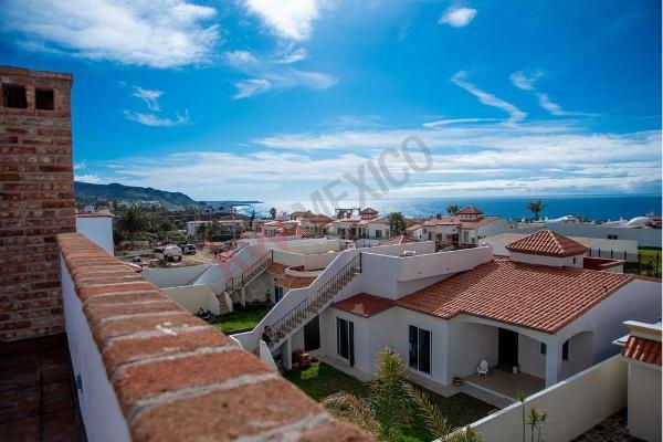 Foto de departamento en venta en kilometro 57.5 carretera libre rosarito ensenada , plaza del mar, playas de rosarito, baja california, 13325441 No. 23