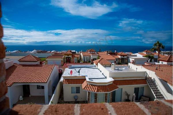 Foto de departamento en venta en kilometro 57.5 carretera libre rosarito ensenada , plaza del mar, playas de rosarito, baja california, 13325441 No. 24