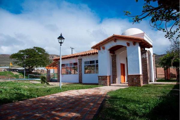 Foto de departamento en venta en kilometro 57.5 carretera libre rosarito ensenada , plaza del mar, playas de rosarito, baja california, 13325441 No. 29