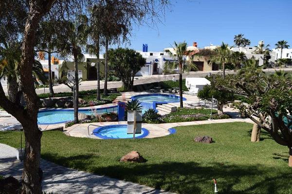 Foto de departamento en venta en kilometro 57.5 carretera libre rosarito ensenada , plaza del mar, playas de rosarito, baja california, 13325441 No. 31