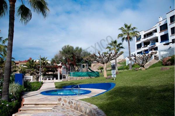 Foto de departamento en venta en kilometro 57.5 carretera libre rosarito ensenada , plaza del mar, playas de rosarito, baja california, 13325441 No. 32