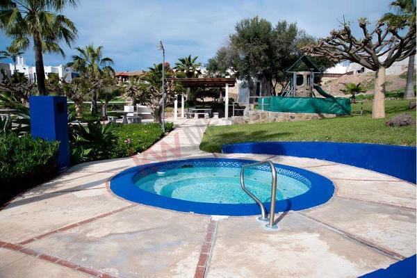 Foto de departamento en venta en kilometro 57.5 carretera libre rosarito ensenada , plaza del mar, playas de rosarito, baja california, 13325441 No. 33