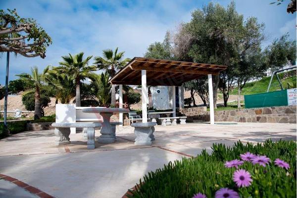Foto de departamento en venta en kilometro 57.5 carretera libre rosarito ensenada , plaza del mar, playas de rosarito, baja california, 13325441 No. 35