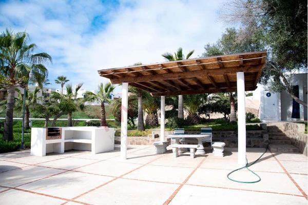 Foto de departamento en venta en kilometro 57.5 carretera libre rosarito ensenada , plaza del mar, playas de rosarito, baja california, 13325441 No. 36