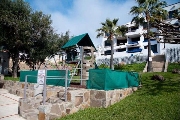 Foto de departamento en venta en kilometro 57.5 carretera libre rosarito ensenada , plaza del mar, playas de rosarito, baja california, 13325441 No. 37