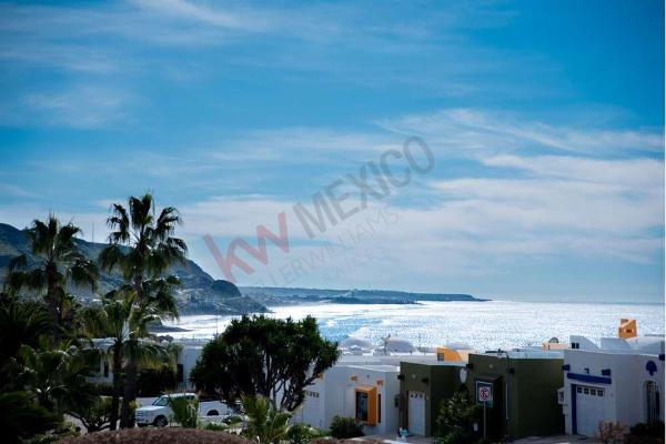 Foto de departamento en venta en kilometro 57.5 carretera libre rosarito ensenada , plaza del mar, playas de rosarito, baja california, 13325441 No. 39
