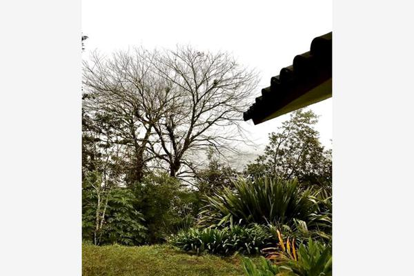 Foto de rancho en venta en kilómetro 7 carretera cuetzacapoaxtla , cuetzalan del progreso, cuetzalan del progreso, puebla, 16087133 No. 05