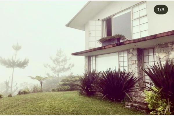 Foto de rancho en venta en kilómetro 7 carretera cuetzacapoaxtla , cuetzalan del progreso, cuetzalan del progreso, puebla, 16087133 No. 06