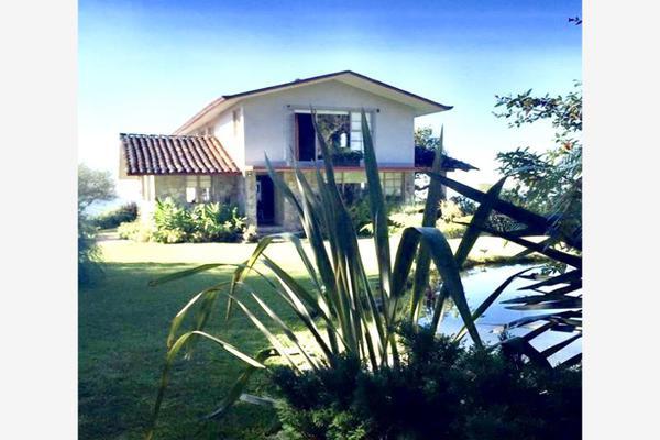 Foto de rancho en venta en kilómetro 7 carretera cuetzacapoaxtla , cuetzalan del progreso, cuetzalan del progreso, puebla, 16087133 No. 11