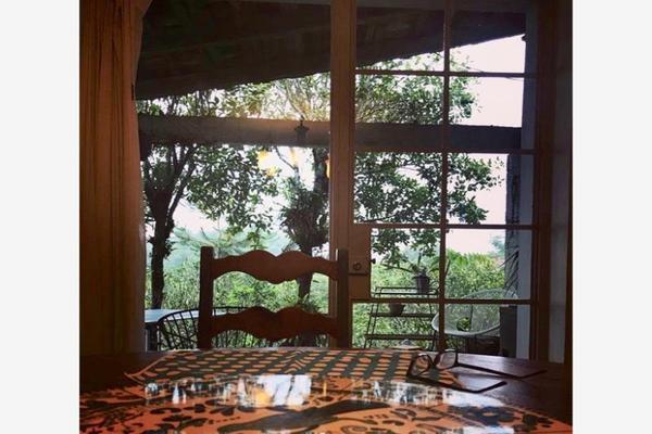 Foto de rancho en venta en kilómetro 7 carretera cuetzacapoaxtla , cuetzalan del progreso, cuetzalan del progreso, puebla, 16087133 No. 12
