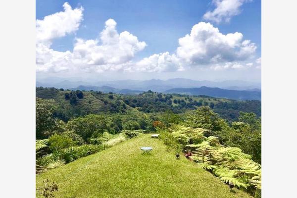 Foto de rancho en venta en kilómetro 7 carretera cuetzacapoaxtla , cuetzalan del progreso, cuetzalan del progreso, puebla, 16087133 No. 13
