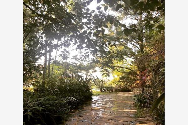 Foto de rancho en venta en kilómetro 7 carretera cuetzacapoaxtla , cuetzalan del progreso, cuetzalan del progreso, puebla, 16087133 No. 15