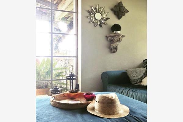Foto de rancho en venta en kilómetro 7 carretera cuetzacapoaxtla , cuetzalan del progreso, cuetzalan del progreso, puebla, 16087133 No. 18