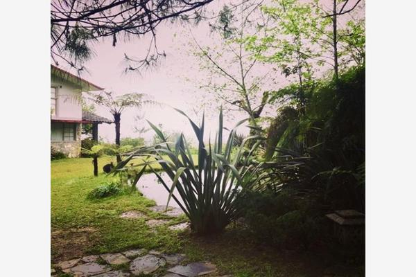 Foto de rancho en venta en kilómetro 7 carretera cuetzacapoaxtla , cuetzalan del progreso, cuetzalan del progreso, puebla, 16087133 No. 20