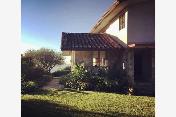 Foto de rancho en venta en kilómetro 7 carretera cuetzacapoaxtla , cuetzalan del progreso, cuetzalan del progreso, puebla, 16087133 No. 21