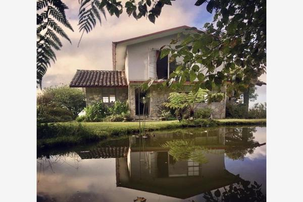 Foto de rancho en venta en kilómetro 7 carretera cuetzacapoaxtla , cuetzalan del progreso, cuetzalan del progreso, puebla, 16087133 No. 26