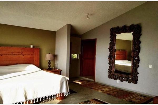 Foto de rancho en venta en kilómetro 7 carretera cuetzacapoaxtla , cuetzalan del progreso, cuetzalan del progreso, puebla, 16087133 No. 32