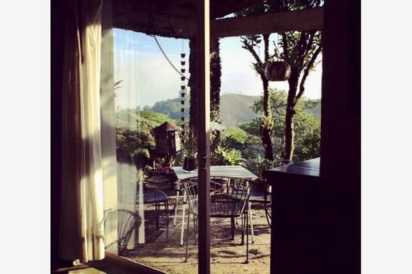 Foto de rancho en venta en kilómetro 7 carretera cuetzacapoaxtla , cuetzalan del progreso, cuetzalan del progreso, puebla, 16087133 No. 34