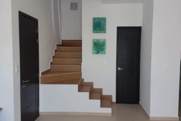 Foto de casa en venta en kilometro 9 , viña del mar, carmen, campeche, 14036783 No. 03