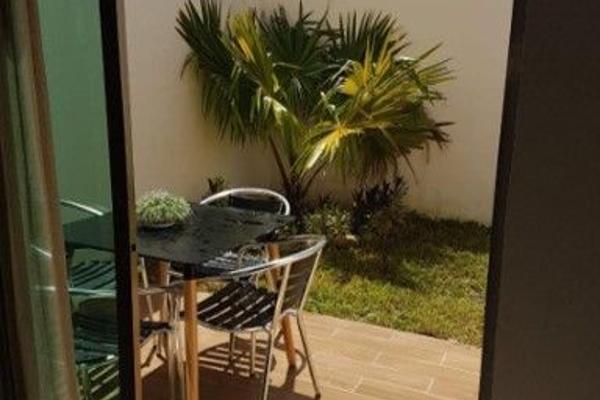 Foto de casa en venta en kilometro 9 , viña del mar, carmen, campeche, 0 No. 06