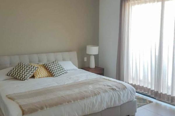 Foto de casa en venta en kilometro 9 , viña del mar, carmen, campeche, 14036783 No. 08