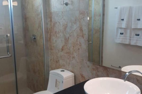 Foto de casa en venta en kilometro 9 , viña del mar, carmen, campeche, 14036783 No. 10