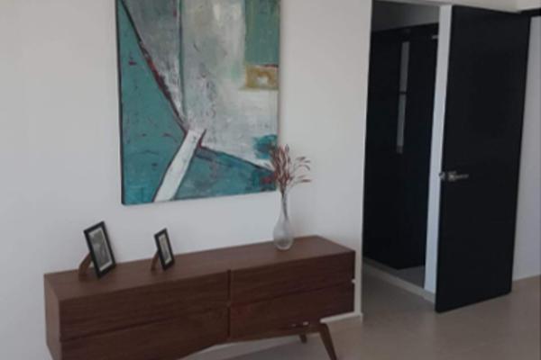 Foto de casa en venta en kilometro 9 , viña del mar, carmen, campeche, 14036783 No. 11