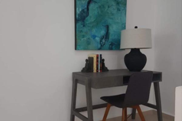 Foto de casa en venta en kilometro 9 , viña del mar, carmen, campeche, 14036783 No. 15