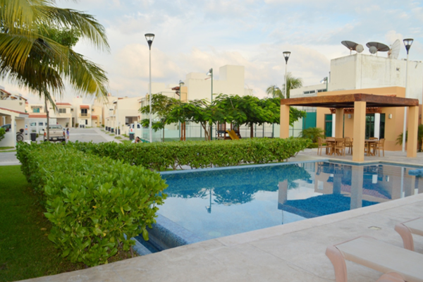 Foto de casa en venta en kilometro 9 , viña del mar, carmen, campeche, 14036783 No. 18
