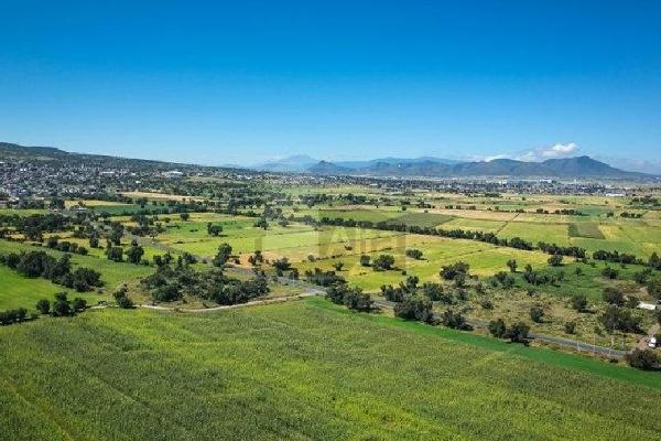 Foto de terreno habitacional en venta en kilometro , las delicias, tepeapulco, hidalgo, 5708985 No. 02