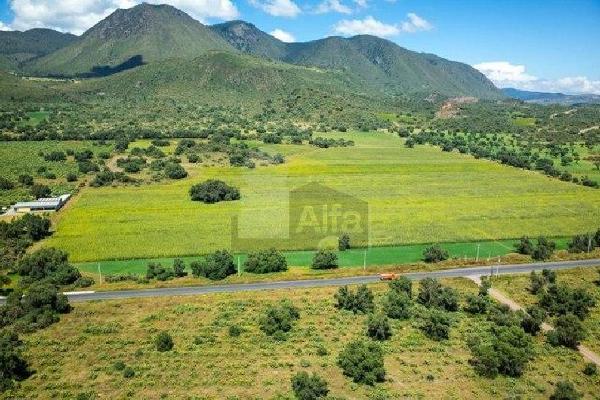 Foto de terreno habitacional en venta en kilometro , las delicias, tepeapulco, hidalgo, 5708985 No. 07