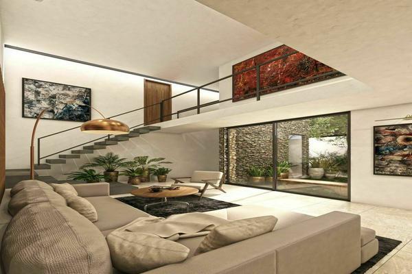 Foto de casa en venta en kinish , cholul, mérida, yucatán, 0 No. 02