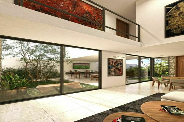 Foto de casa en venta en kinish , cholul, mérida, yucatán, 0 No. 03