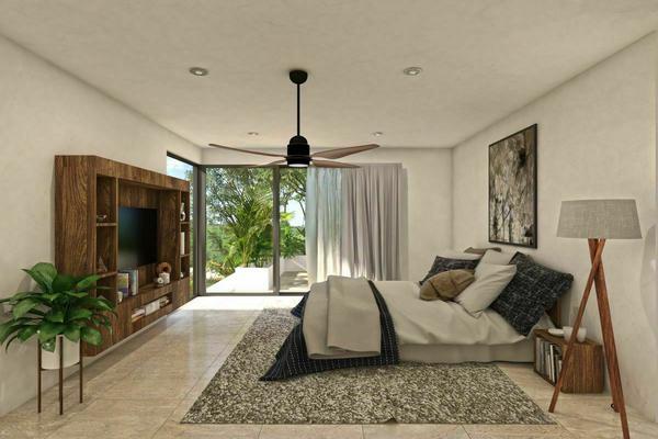 Foto de casa en venta en kinish , cholul, mérida, yucatán, 0 No. 06