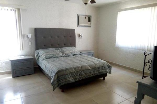 Foto de departamento en renta en boulevard sarmiento , kiosco, saltillo, coahuila de zaragoza, 3109055 No. 06