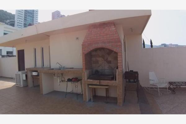 Foto de casa en venta en kiwi 000, colinas de san jerónimo 7 sector, monterrey, nuevo león, 9919304 No. 03