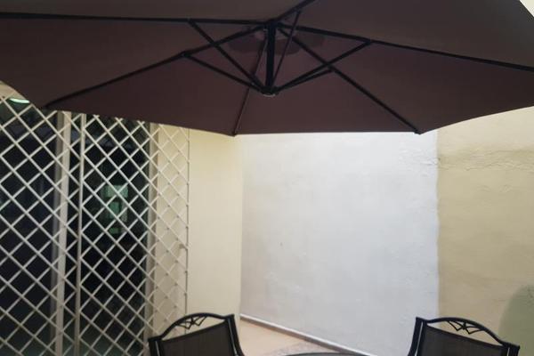 Foto de casa en venta en kiwi 000, colinas de san jerónimo 7 sector, monterrey, nuevo león, 9919304 No. 10