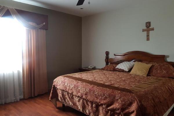 Foto de casa en venta en kiwi 000, colinas de san jerónimo 7 sector, monterrey, nuevo león, 9919304 No. 14