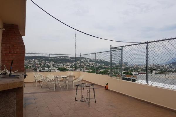 Foto de casa en venta en kiwi 000, colinas de san jerónimo 7 sector, monterrey, nuevo león, 9919304 No. 18